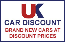UK Car Discount